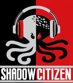 Shadow Citizen Online