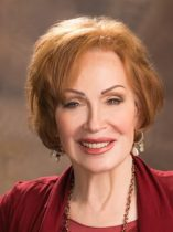 08.16.2017  ZAPPED Author Ann Louise Gittleman