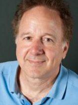 07.26.2017 Climate Investigator Ken Caldeira