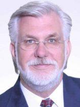 08.09.2017Technocracy Editor-in-Chief Patrick Wood