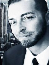 Challenging Government with Adam Kokesh