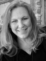 09.20.2017  Citizen Ninja Author  Mary Baker