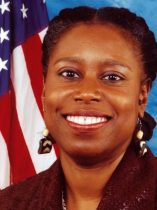 Episode 4 Dr. Cynthia McKinney  February 3, 2021