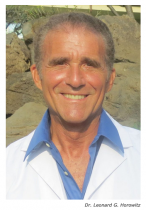 Health, Wellness and Hope with Dr. Len Horowitz